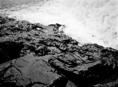 wetrock