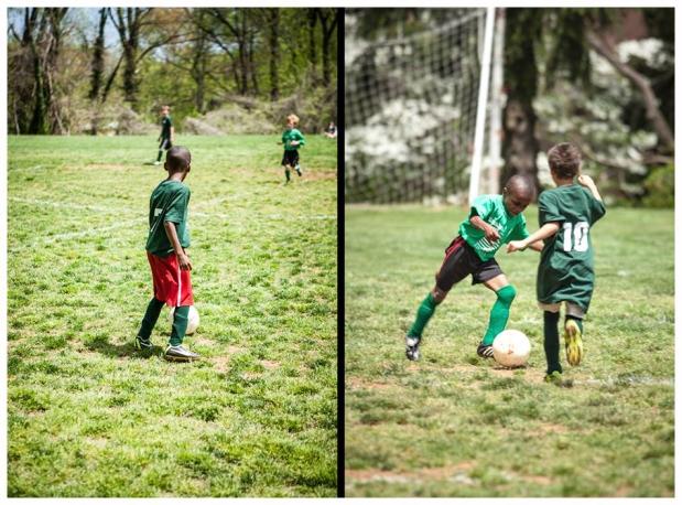soccerdouble1