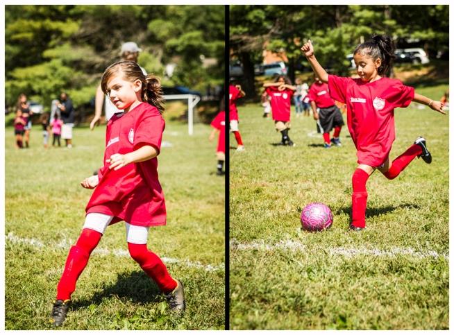 soccerdouble2