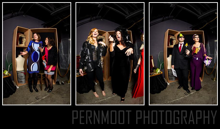 Gala-photobooth-triple