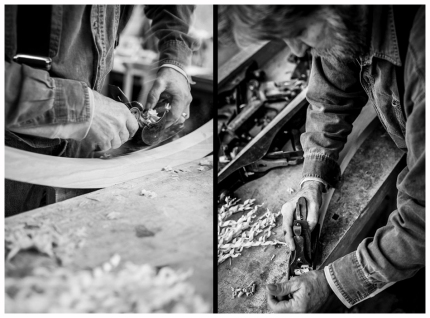 woodworker-double