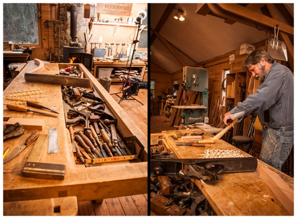 woodworker-double3