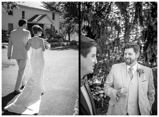 ed_wedding_double2