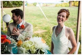 ed_wedding_horz2
