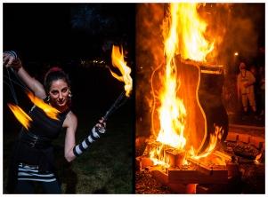 fire-double2