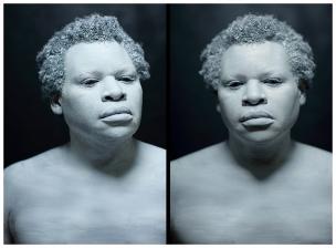 whiteblackcolor-double2