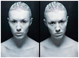 whiteblackcolor-doubleb