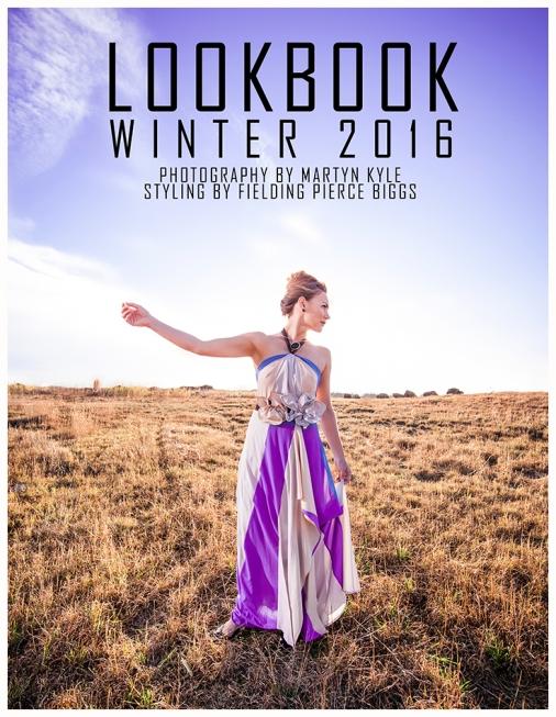 lookbookcover