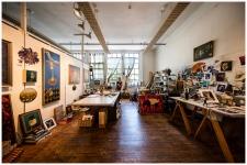 cynthia-burke-studio15