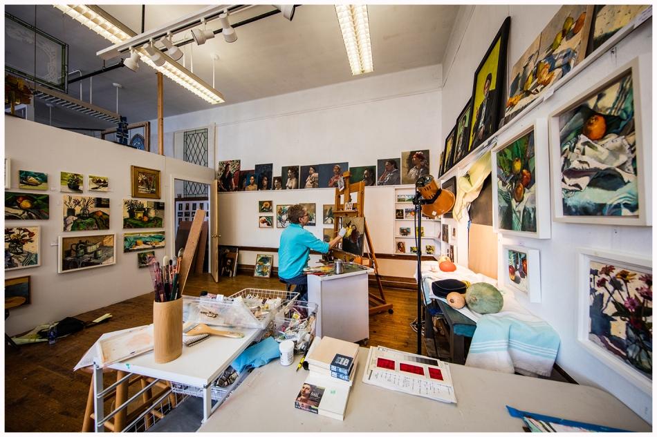 jane-angelhart-studio16