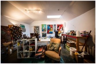 polly-breckenridge-studio1