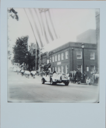 image2-parade