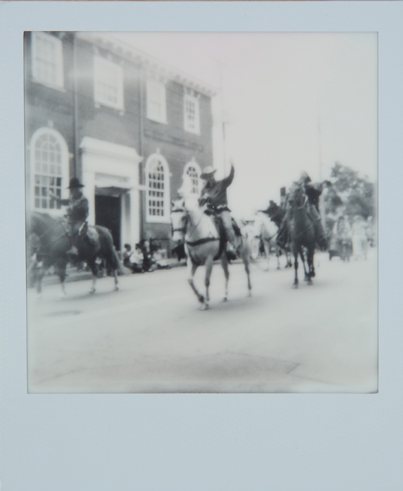 image3-parade2