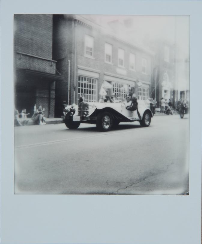image4-parade3
